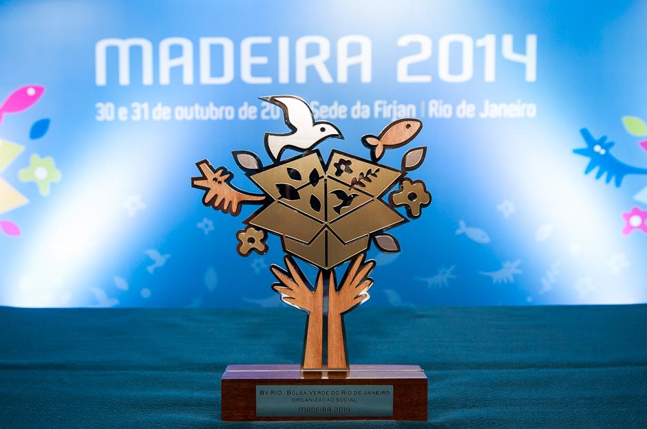 30-10-2014-Madeira-2014-RJ_8009